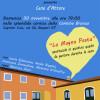Le news di Mag Verona n.104
