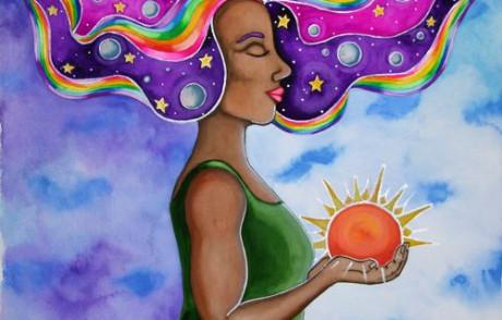 Ecofemminismo, da 40 anni in difesa della Terra e delle donne