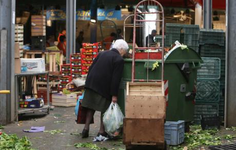 Fondi strutturali e lotta alla povertà: le prospettive per l'Italia