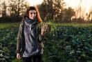 Giovani innovatori dell' agricoltura