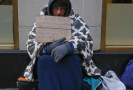 Ricchi e poveri: il divario aumenta