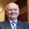 I pericoli della riforma delle banche popolari e di credito cooperativo