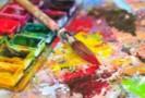 Il coraggio di lasciare spazio a nuova creatività