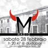 Le News di Mag Verona n. 109