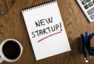 Startupper: 4°incontro di condivisione alla Mag