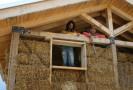 Ecovillaggi: ecco dove trovarli