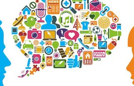 Comunicazione d'impresa nei territori e nelle comunità