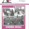 """Ecco il nuovo AP: """"Economia Sociale a Matrice Mag"""""""