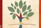 Terra Viva: Manifesto per una Democrazia della Terra