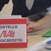 Campagna Sociale Mag – Natale 2010