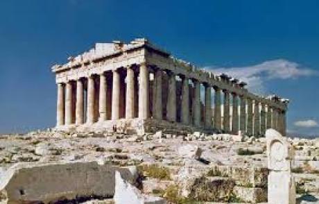 Rete di solidarietà per la Grecia