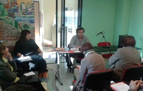 Oltre il privato ed oltre il pubblico tradizionale: la gestione dell'Acqua Bene Comune nella città di Napoli tra innovazioni pratiche ed innovazioni normative – Ugo Mattei