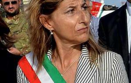 Il coraggio di Lampedusa (e della Germania)