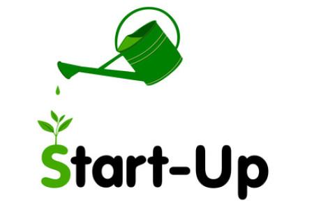 Startupper: 6°incontro di condivisione alla Mag