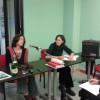 Dall'occupazione all'autogestione di un bene a rischio di dismissione: processi, relazioni, conflitti e risultati al teatro Valle di Roma – Federica Giardini e Laura Verga