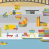 Cooperazione di comunità e la partecipazione alla gestione dei servizi pubblici