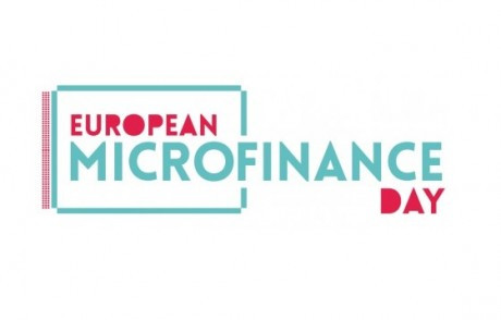 1^ Giornata Europea della Microfinanza – Intervento di Loredana Aldegheri