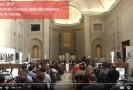 Mag lancia la Giornata Europea della Microfinanza a Verona