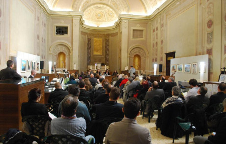 Giornata Europea della Microfinanza: resoconto del convegno