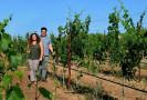 Noi, giovani laureati e contadini per scelta