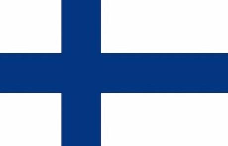 Il reddito di base in Finlandia