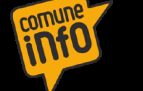 Sosteniamo il sito Comune-info.net!