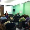 Microcredito: terzo corso di formazione gratuito per volontari/ie