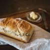 La civiltà del pane donato